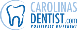 Carolinas Dentist - Positively Different