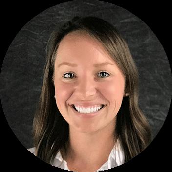 Dr. Megan Laga, DMD