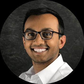 Dr. Ohm Patel, DDS