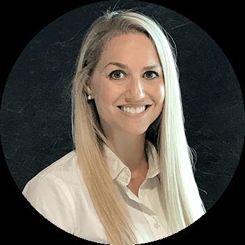 Dr. Britta Koehler, DMD