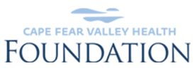 cape fear valley health foundation
